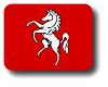 Kent_Logo1
