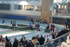 British Youth Championships 2016